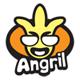 angril