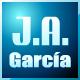 J_A_Garcia