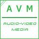 Audio_Video_Media