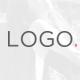 Link toLogo - responsive html5 template