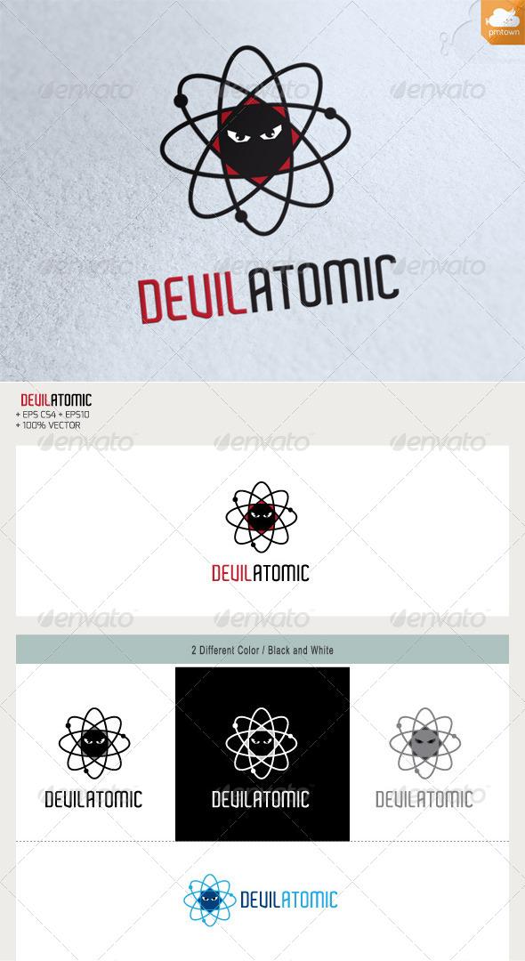 Devil Atomic