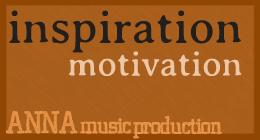 Motivational/Inspirational