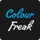 colourfreak