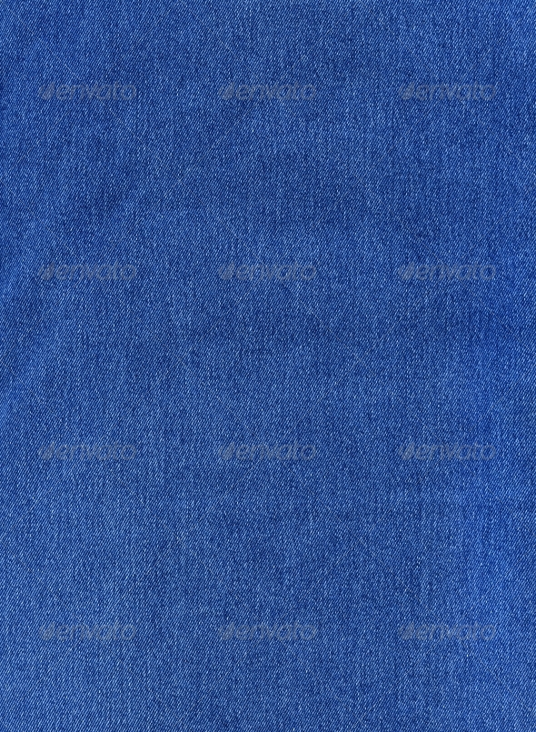 GraphicRiver Denim Fabric Texture 5799548
