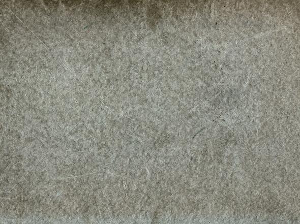 GraphicRiver Vintage Paper Texture 5799599