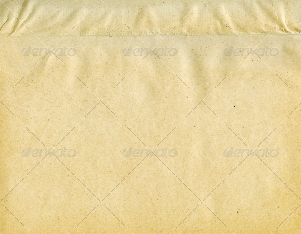 GraphicRiver Recycled paper background 5799602