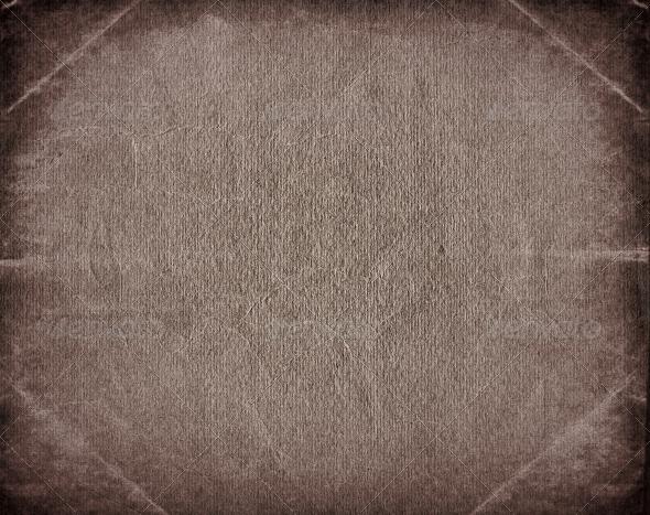 GraphicRiver Vintage Paper Texture 5799628
