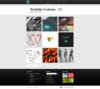 15_portfolio_pagination.__thumbnail