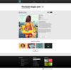 18_portfolio_single%20project.__thumbnail