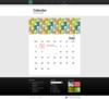38_calendar_pop%20up.__thumbnail