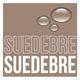 Suedebre