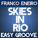 Skies In Rio - AudioJungle Item for Sale