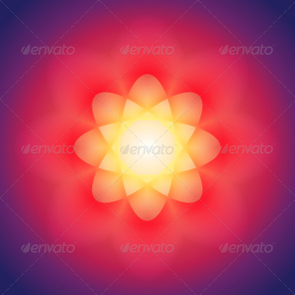 GraphicRiver Abstract Background 5802407