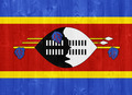 Swaziland flag - PhotoDune Item for Sale