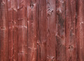 Wood plank - PhotoDune Item for Sale