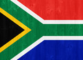 South Africa flag - PhotoDune Item for Sale