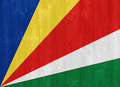 Seychelles flag - PhotoDune Item for Sale