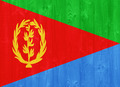 Eritrea flag - PhotoDune Item for Sale