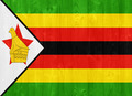 Zimbabwe flag - PhotoDune Item for Sale