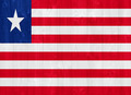Liberia flag - PhotoDune Item for Sale