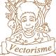 vectorisme