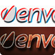Logo & Text Effects  - GraphicRiver Item for Sale