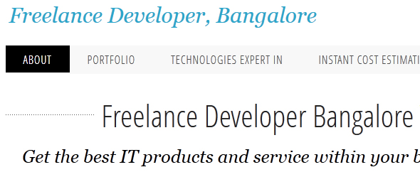 Freelance%20developer%20bangalore