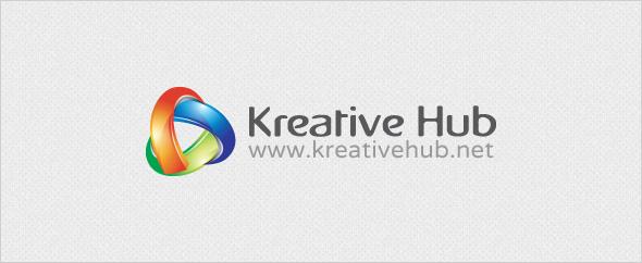 Kreative-hub