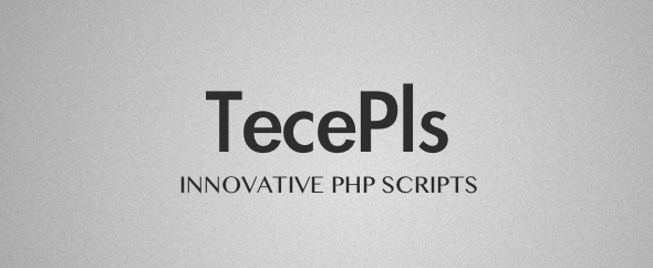 TecePls