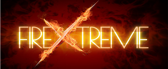 firextreme