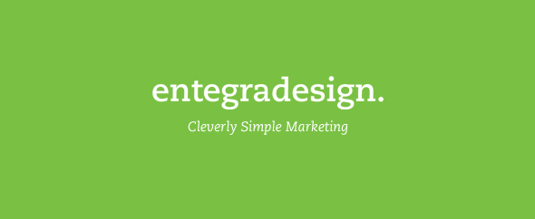 EntegraDesign