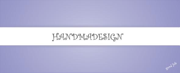 handmadesign