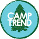 camptrend