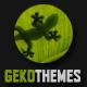 GekoThemes