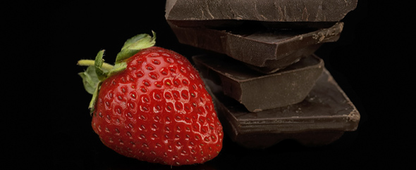 Stawberry%20and%20choccolate