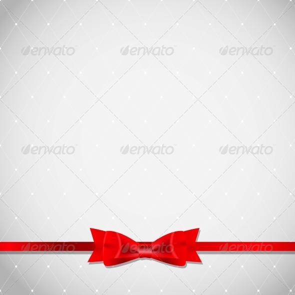 GraphicRiver Abstract Christmas and New Year Background 5814749