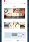 10_portfolio_home.__thumbnail