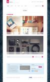 6_portfolio_i.__thumbnail