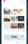 8_portfolio_iii.__thumbnail