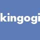 kingogi