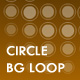 Circle Background optical loop - ActiveDen Item for Sale