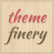 themefinery