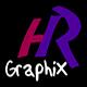 hrgraphix