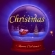 Magical Christmas Loop - AudioJungle Item for Sale