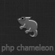 PHP Chameleon – Wallpapers Gallery Script (Images and Media) Download