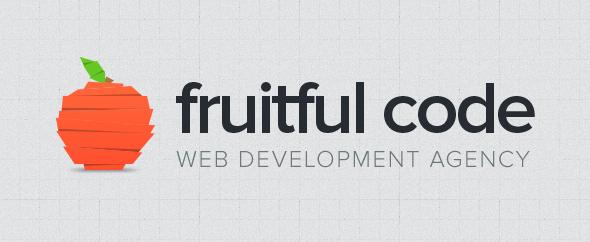 fruitfulcode