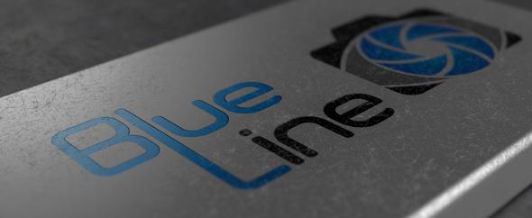 blueline3d