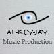al-key-jay