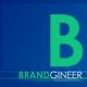 Brandgineer
