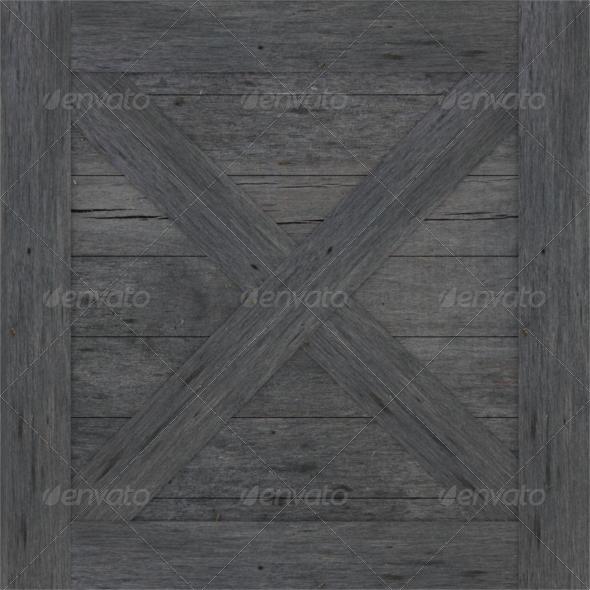 3DOcean Crate Texture 5819707